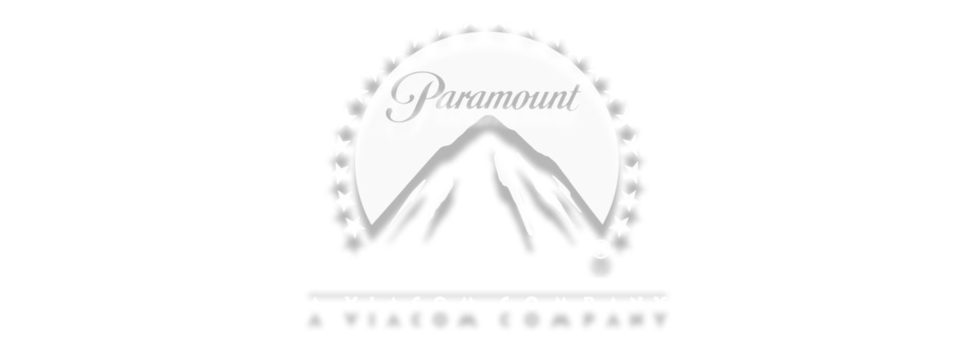 paramount pictures png - photo #13