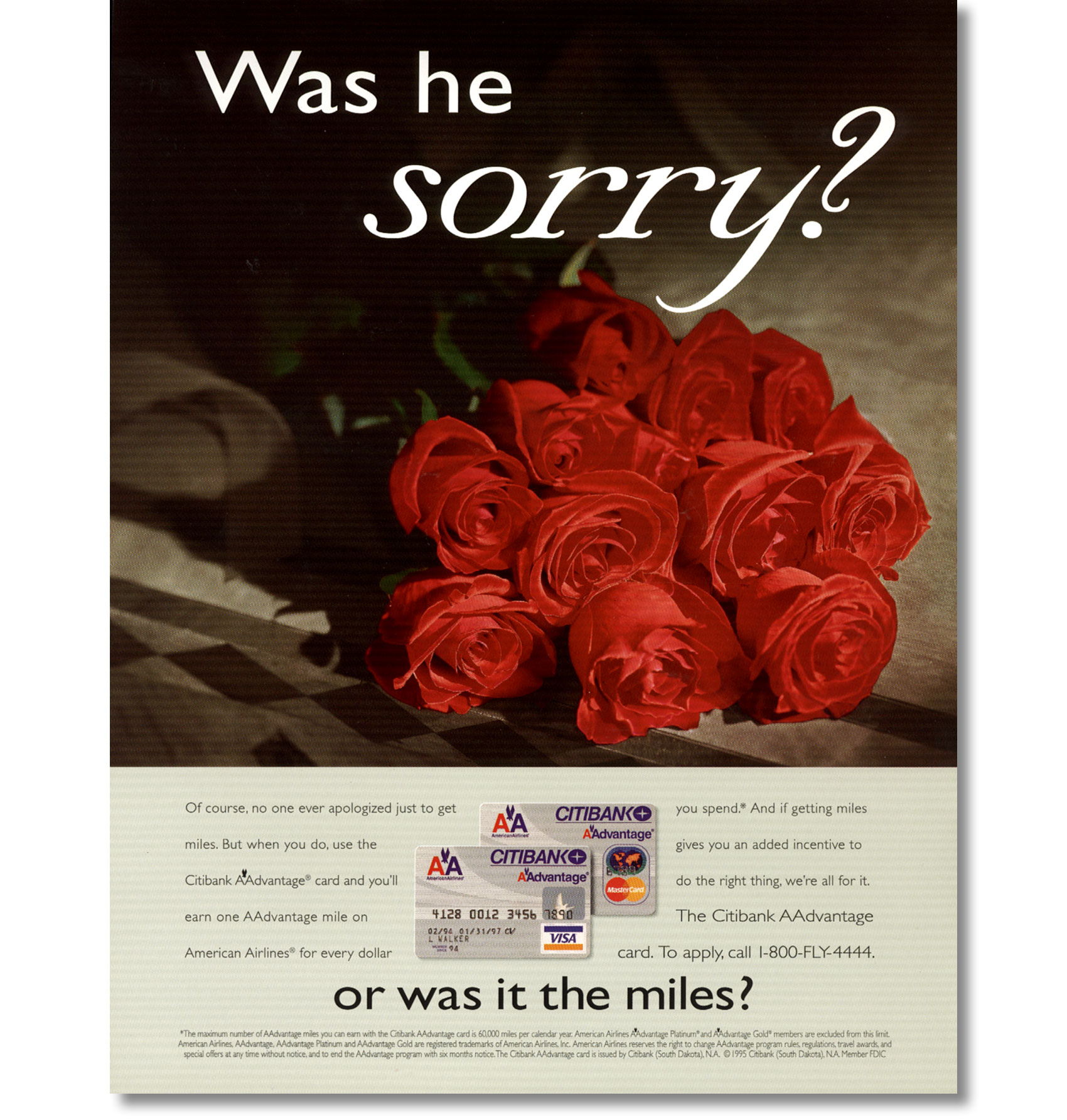 sorry-citibank_withdrop_1700_01