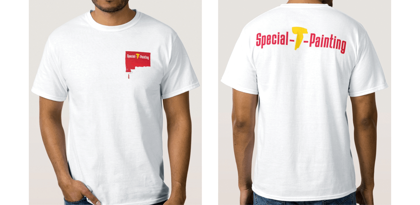 specialt_tshirtviews_1400_01